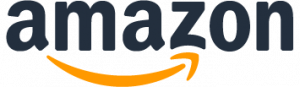 amazon -