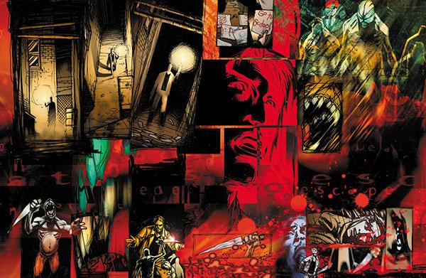comics-de-silent-hill-com-x-novel