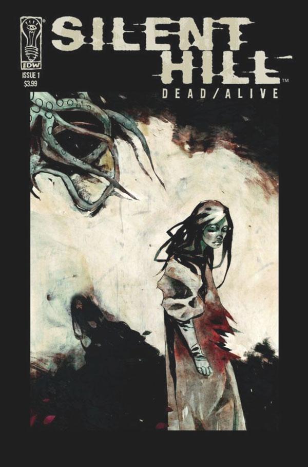 comics-de-silent-hill-dead-alive-1