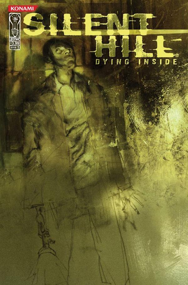 comics-de-silent-hill-dying-inside-1
