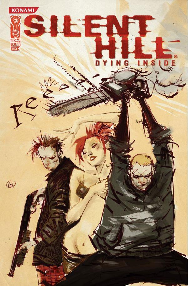 comics-de-silent-hill-dying-inside-4