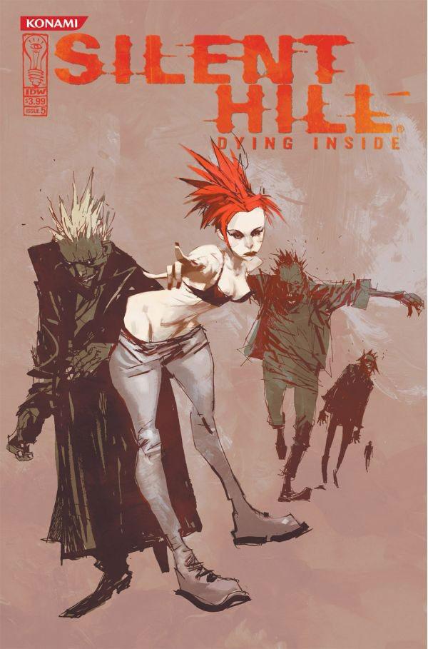 comics-de-silent-hill-dying-inside-5