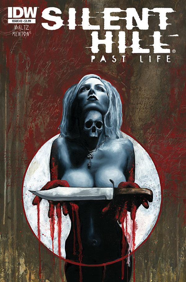 comics-de-silent-hill-past-life-2