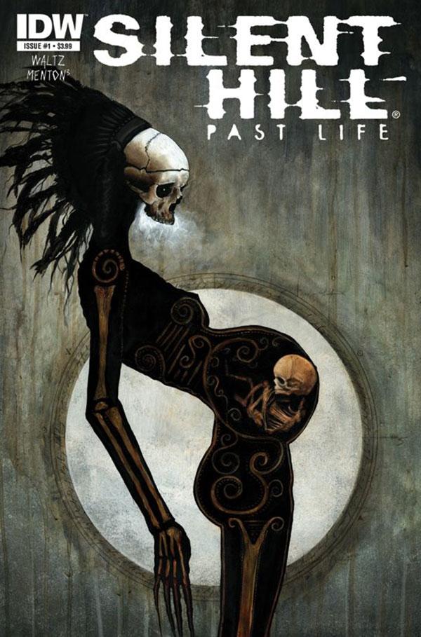 comics-de-silent-hill-past-life-3