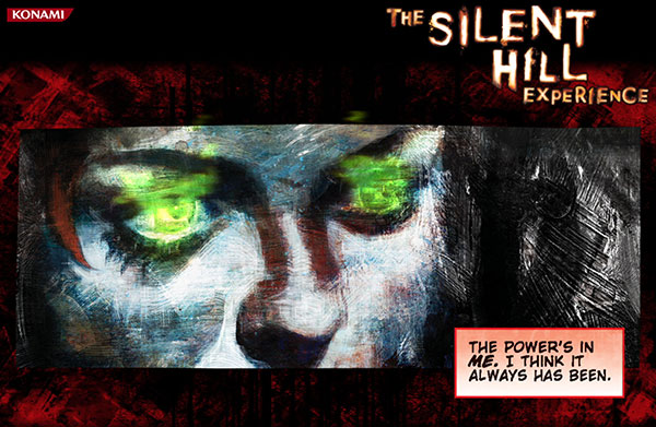 comics-de-silent-hill-the-silent-hill-experience