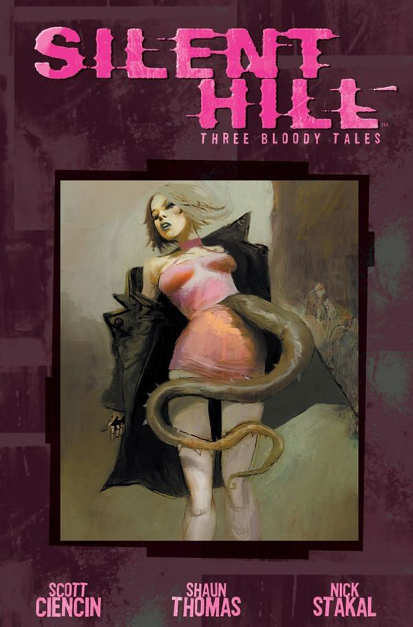 comics-de-silent-hill-three-bloody-tales