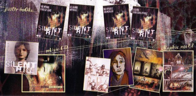 novela-grafica-de-silent-hill-com-x-novel