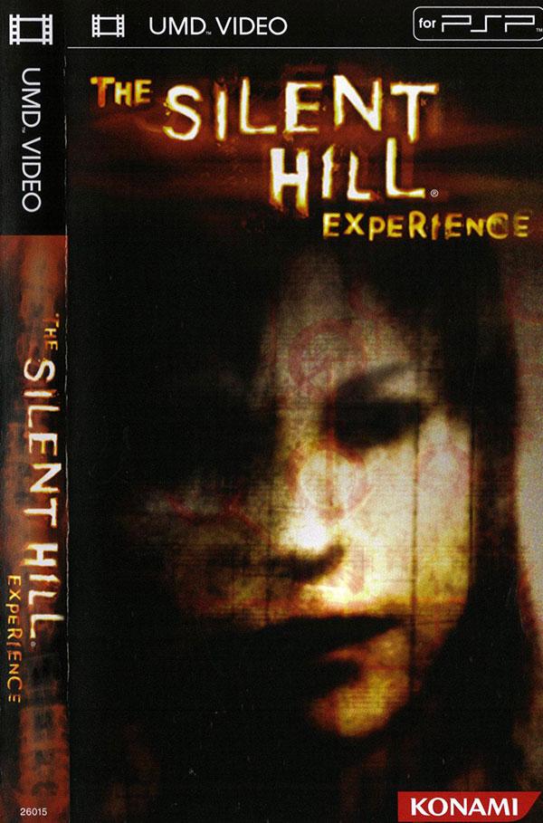 silent-hill-hunger