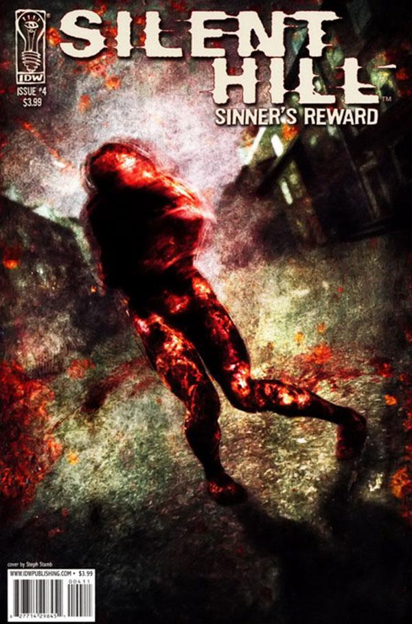 silent-hill-sinners-reward-4
