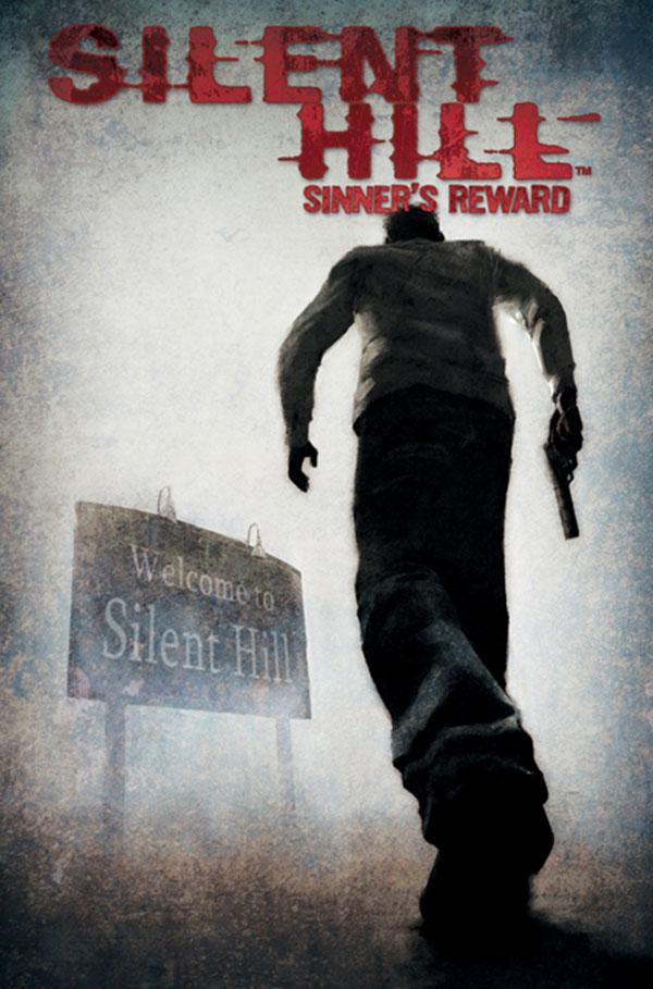 silent-hill-sinners-reward
