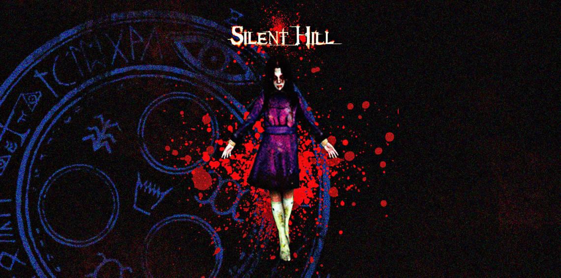 tienda-silent-hill