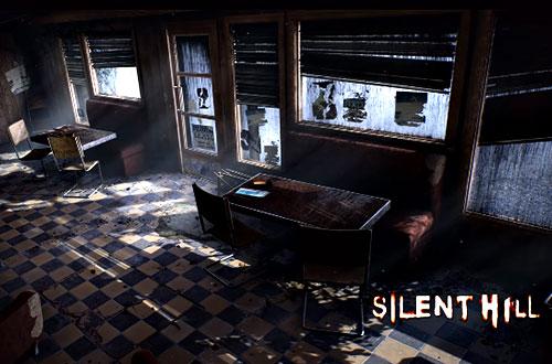 noticias-sobre-el-proximo-silent-hill