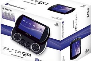 Sony-PSP-Dark-Silent-Hill-Zone