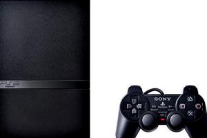Dark-Silent-Hill-Zone-PlayStation-2