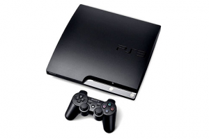 Dark-Silent-Hill-Zone-PlayStation-3