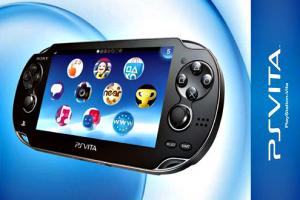 Dark-Silent-Hill-Zone-PlayStation-Vita