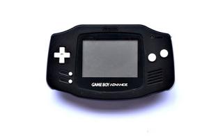 Game-Boy-Advance-Silent-Hill