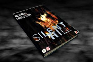 Guia-de-Juego-Silent-Hill-la-guia-oficial-de-estrategia-coleccion-autorizada