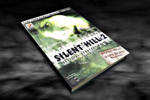 Guia-de-estrategia-oficial-de-Silent-Hill-2