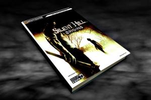 Guia-de-juego-estrategia-oficial-de-Silent-Hill-Origins
