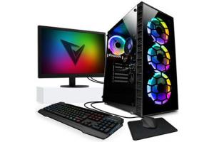 Ordenador-sobremesa-Vibox-I-28-PC-Gaming-Silent-Hill