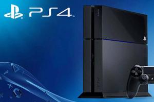 PlayStation-4-Silent-Hill