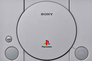 PlayStation-Dark-Silent-Hill-Zone