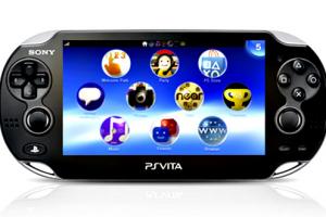 PlayStation-Vita-Dark-Silent-Hill-Zone