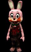 Robbie-the-Rabbit-Silent-Hill