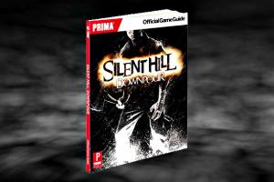 Silent-Hill-Downpour-Guia-de-Silent-Hill-Official-Game-Guide