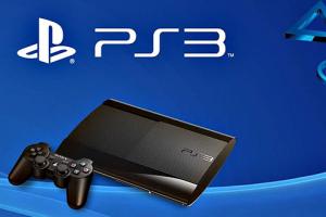 Silent-Hill-PlayStation-3