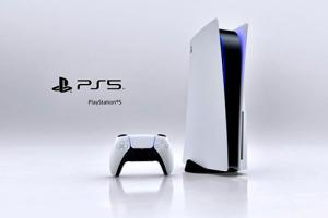 Silent-Hill-PlayStation-5