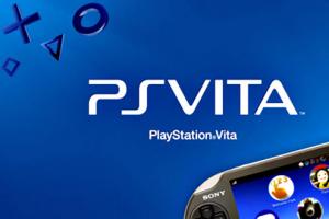 Silent-Hill-PlayStation-Vita