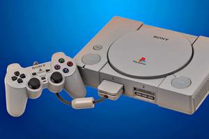 Silent-Hill-PlayStation