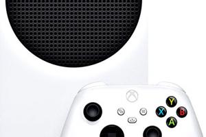 Xbox-Dark-Silent-Hill-Zone