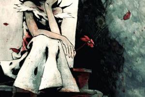 comics-de-silent-hill-dead-alive-2