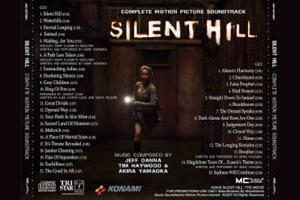 complet-soundtrack-silent-hill-la-pelicula