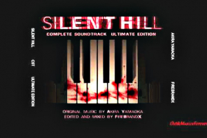 complet-soundtrack-ultimate-edition-silent-hill-1