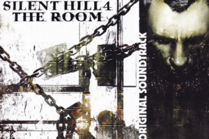 complete-soundtrack-silent-hill-4-the-room