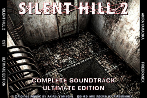 complete-soundtrack-ultimate-edition-silent-hill-2