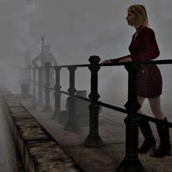 dark-silent-hill-zone-niebla
