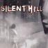 DarkSilentZone Silent Hill 1