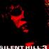 DarkSilentZone Silent Hill 3