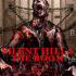 DarkSilentZone Silent Hill 4 The Room