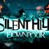 DarkSilentZone Silent Hill Downpour