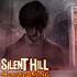 DarkSilentZone Silent Hill Homecoming
