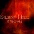 DarkSilentZone Silent Hill Origins