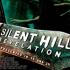 DarkSilentZone Silent Hill Revelation