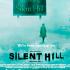 DarkSilentZone Terror en Silent Hill