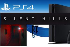 demo-silent-hills-pt-playstation-4
